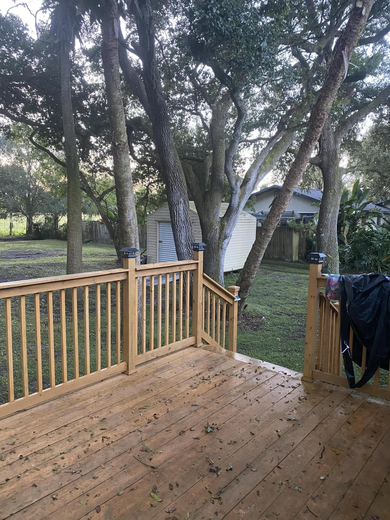 Home for sale in BRINDIBAN FOREST UN 04 Okeechobee Florida