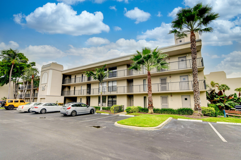16 Royal Palm Way 2060 Boca Raton, FL 33432