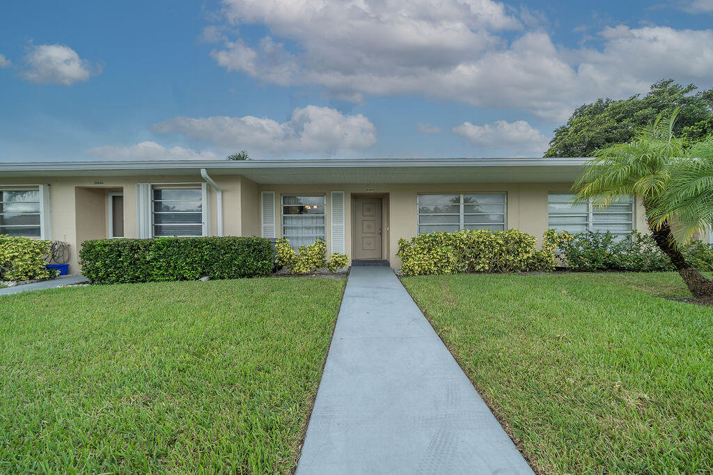 20834  Wendall Terrace 59 For Sale 10748115, FL
