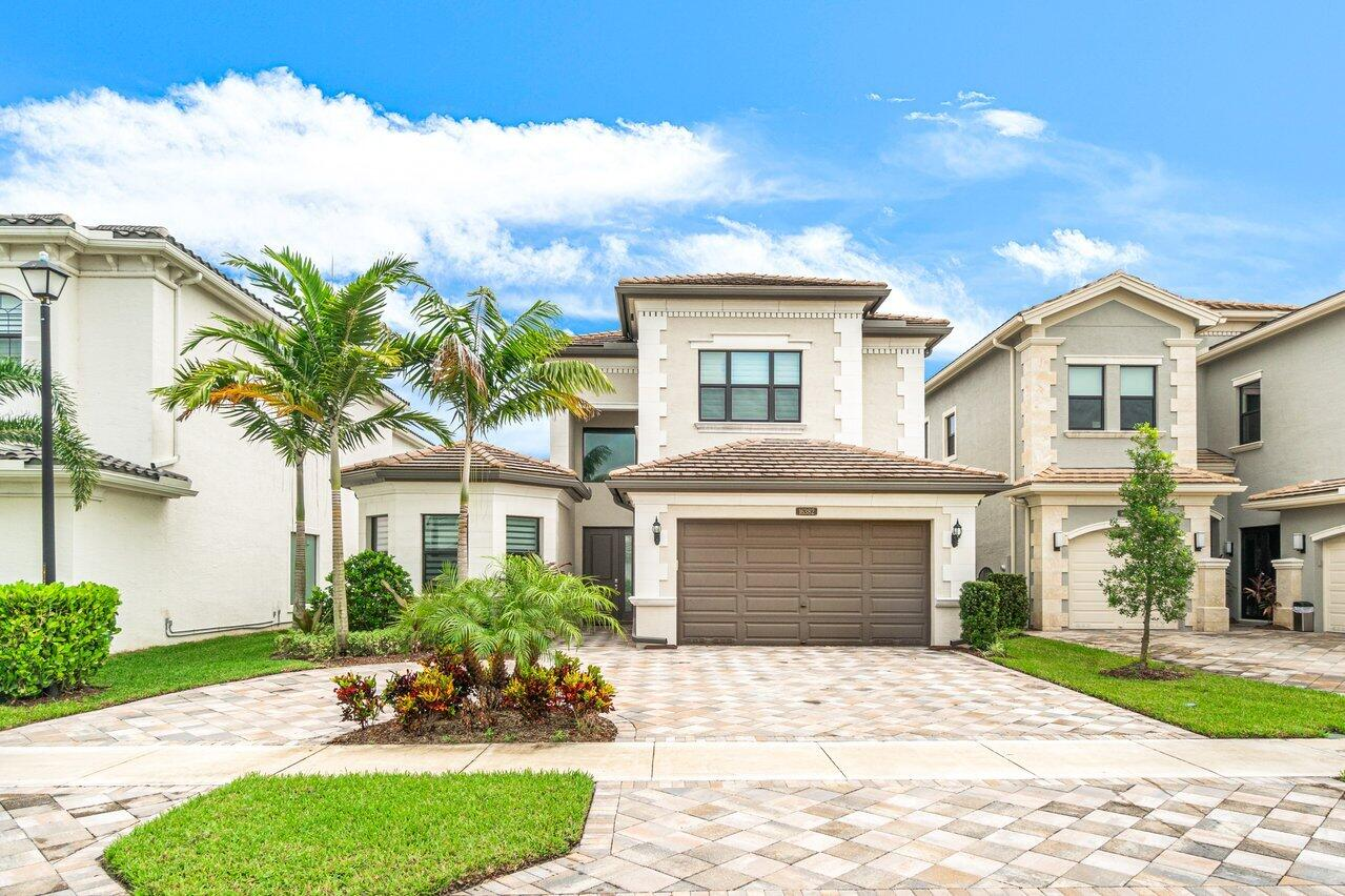 16382  Cabernet Drive  For Sale 10749449, FL