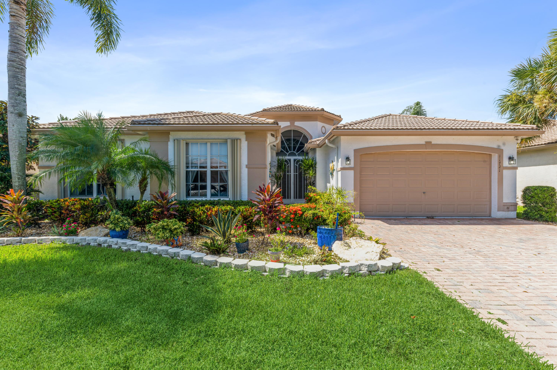 11721  Cardenas Boulevard  For Sale 10749444, FL