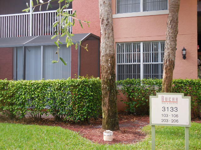3133  Clint Moore Road 103 For Sale 10749455, FL