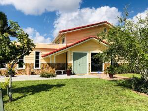 2469 Sunup Lane, Lantana, FL 33462