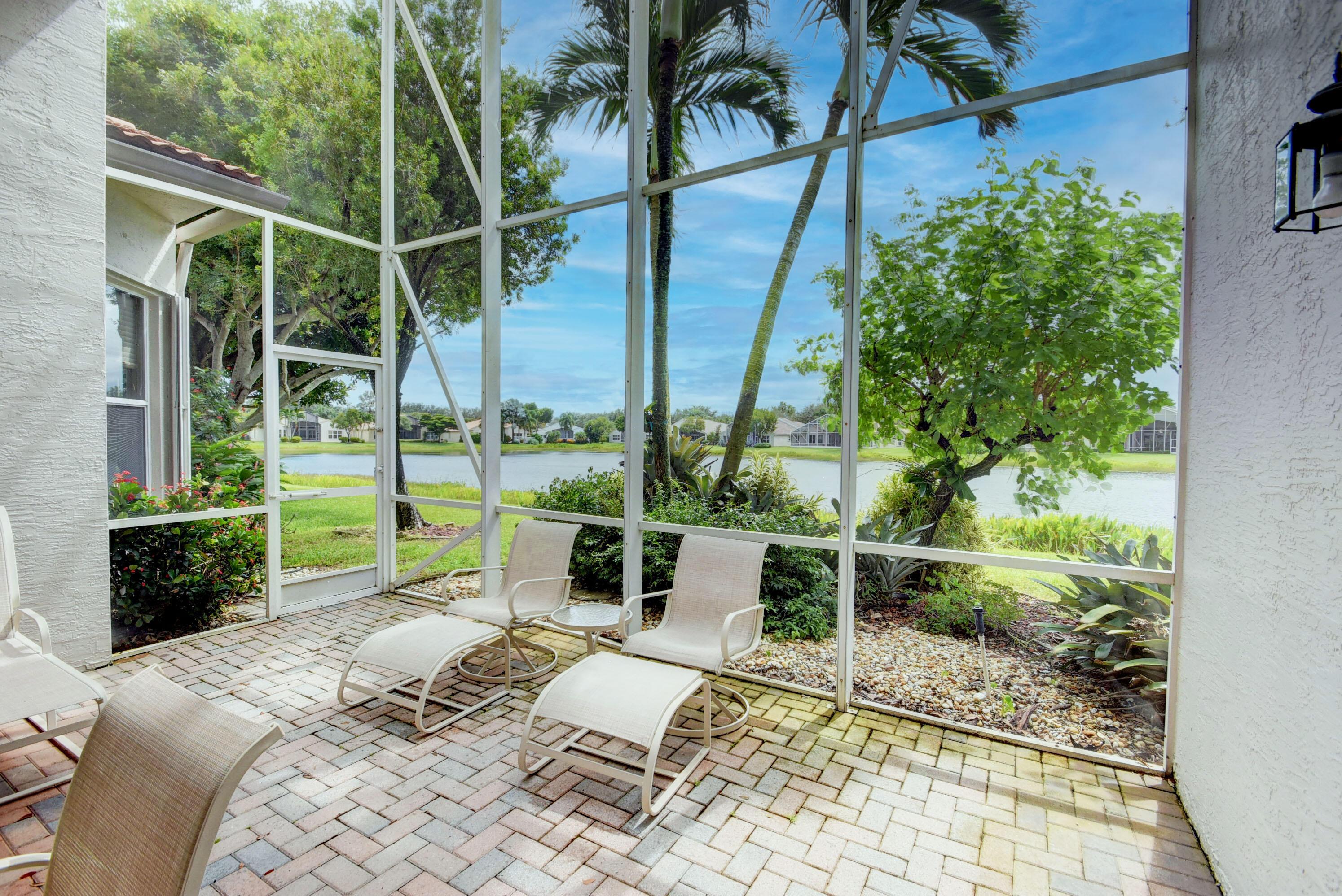 11393 Ohanu Circle Boynton Beach, FL 33437