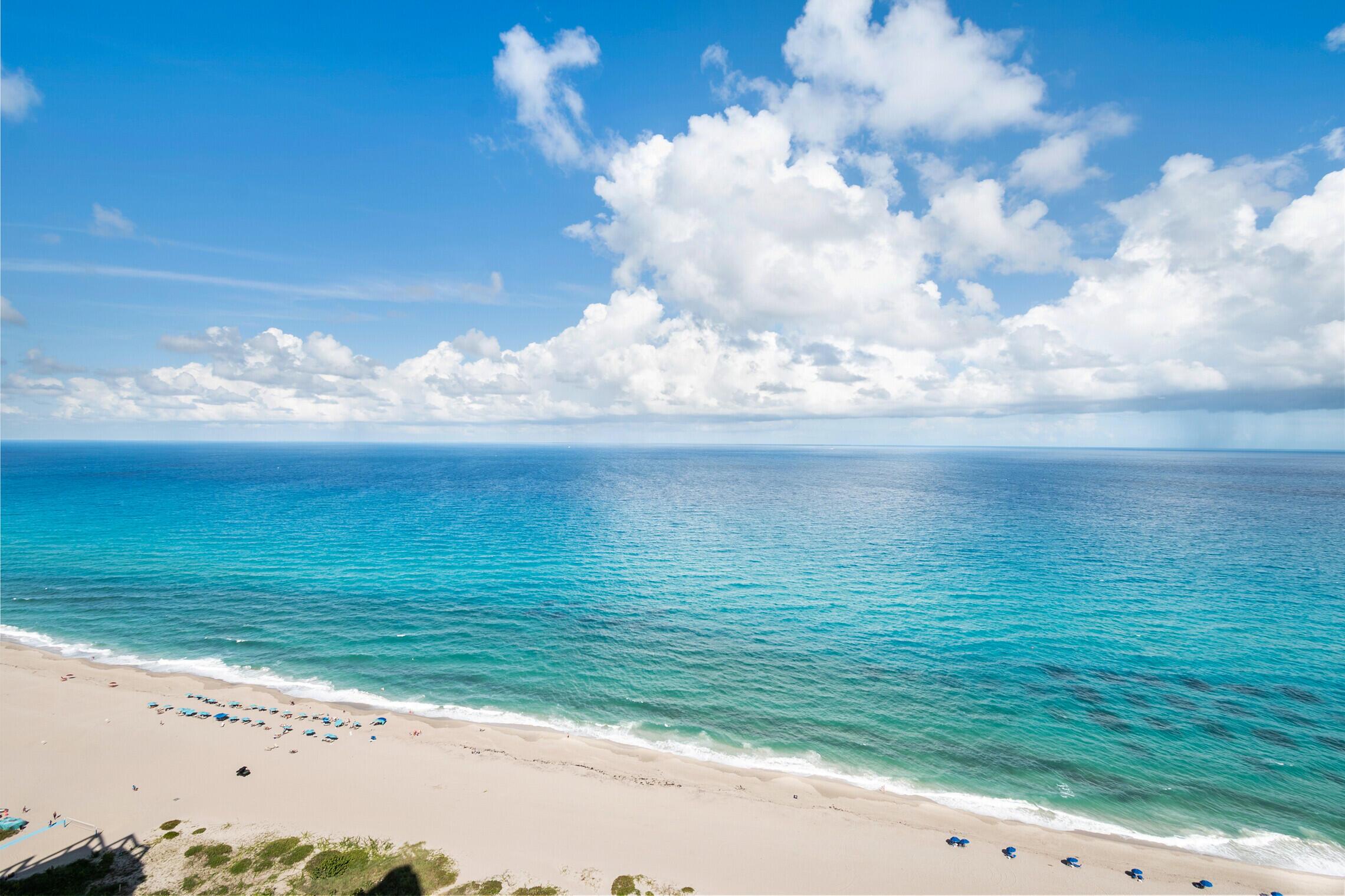 Photo of  Singer Island, FL 33404 MLS RX-10749563