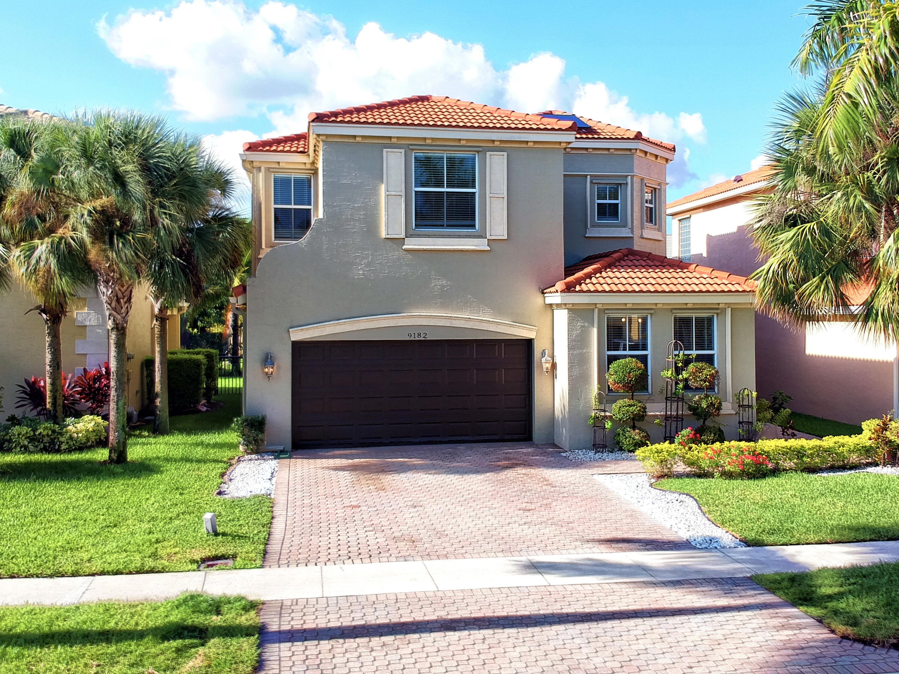 9182  Dupont Place  For Sale 10748117, FL