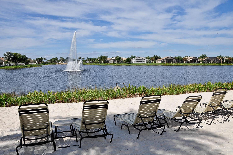 9811 Chantilly Point Lane Lake Worth, FL 33467 photo 43