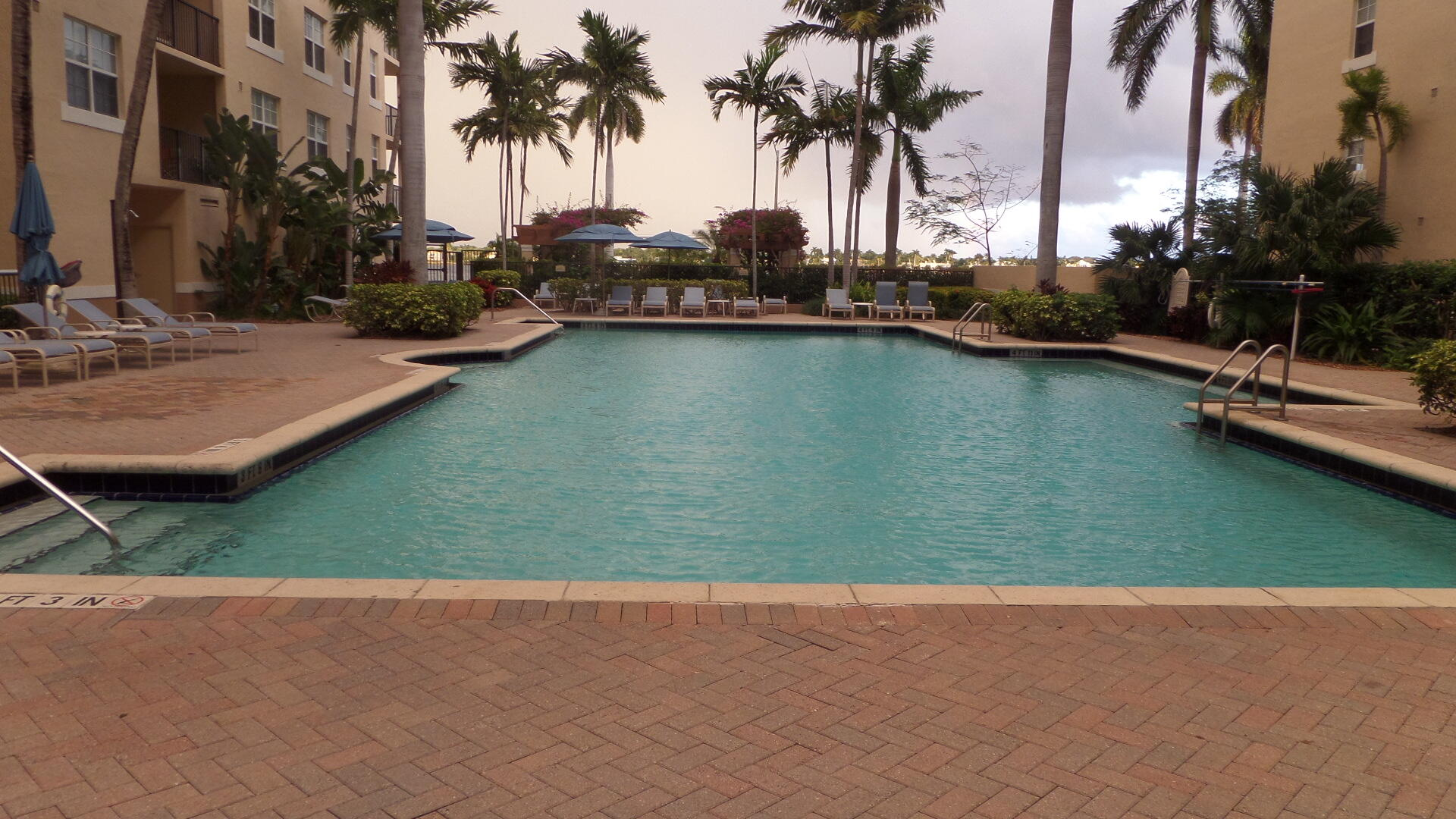 Home for sale in Flagler Point West Palm Beach Florida
