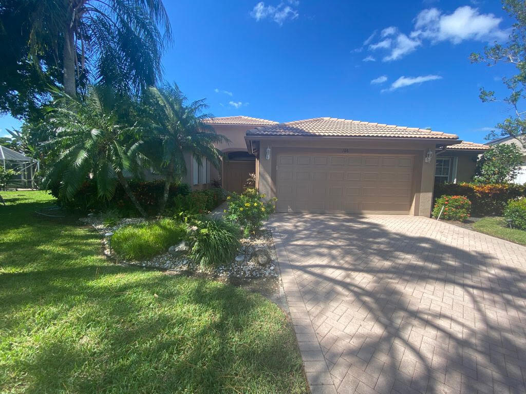 108 Private Place, Greenacres, FL 33413