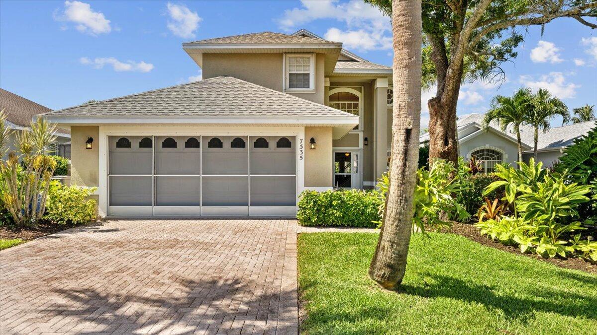 7335 35th Court, Vero Beach, FL 32967