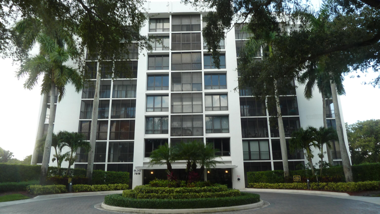 7819 Lakeside Boulevard 842, Boca Raton, FL 33434