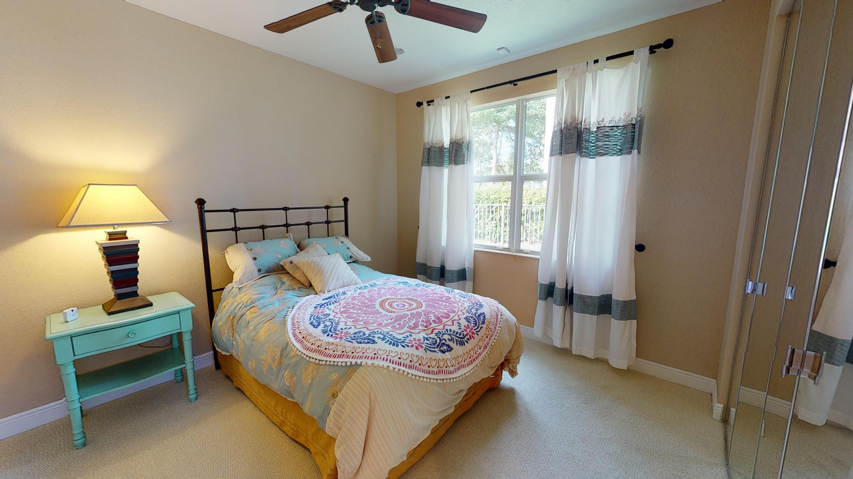 11904-Foxbriar-Lake-Trail-Bedroom 2