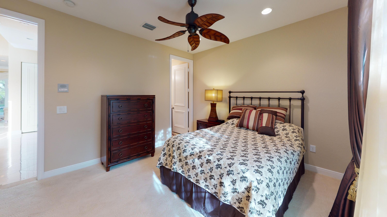 11904 Foxbrair Lake Bedroom 3