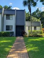 4805 Esedra Court, Lake Worth, FL 33467