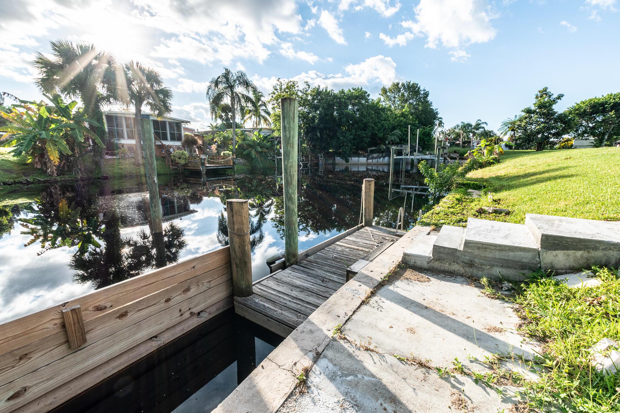 Photo of 7659 SE Fork River Drive, Stuart, FL 34997