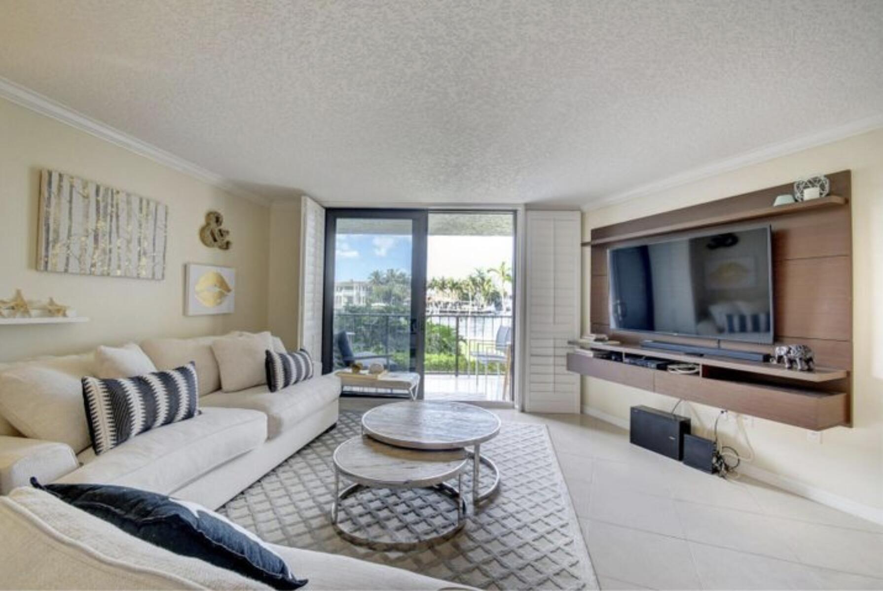 3912 S Ocean Boulevard 111 For Sale 10749747, FL