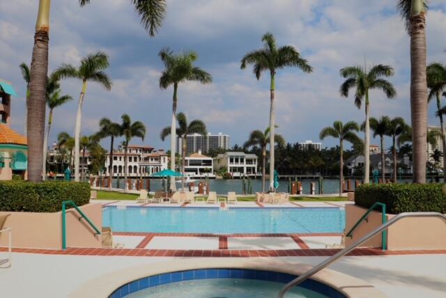 100 Southeast 5th Avenue 210, Boca Raton, FL 33432
