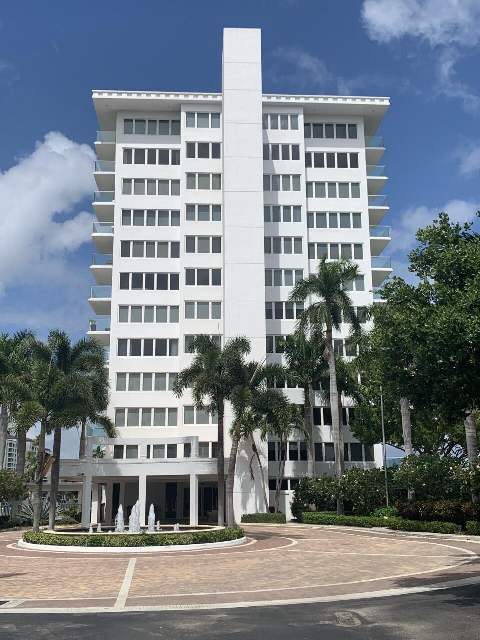 701 E Camino Real 3c, Boca Raton, FL 33432