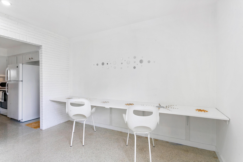 Eating+Workspace
