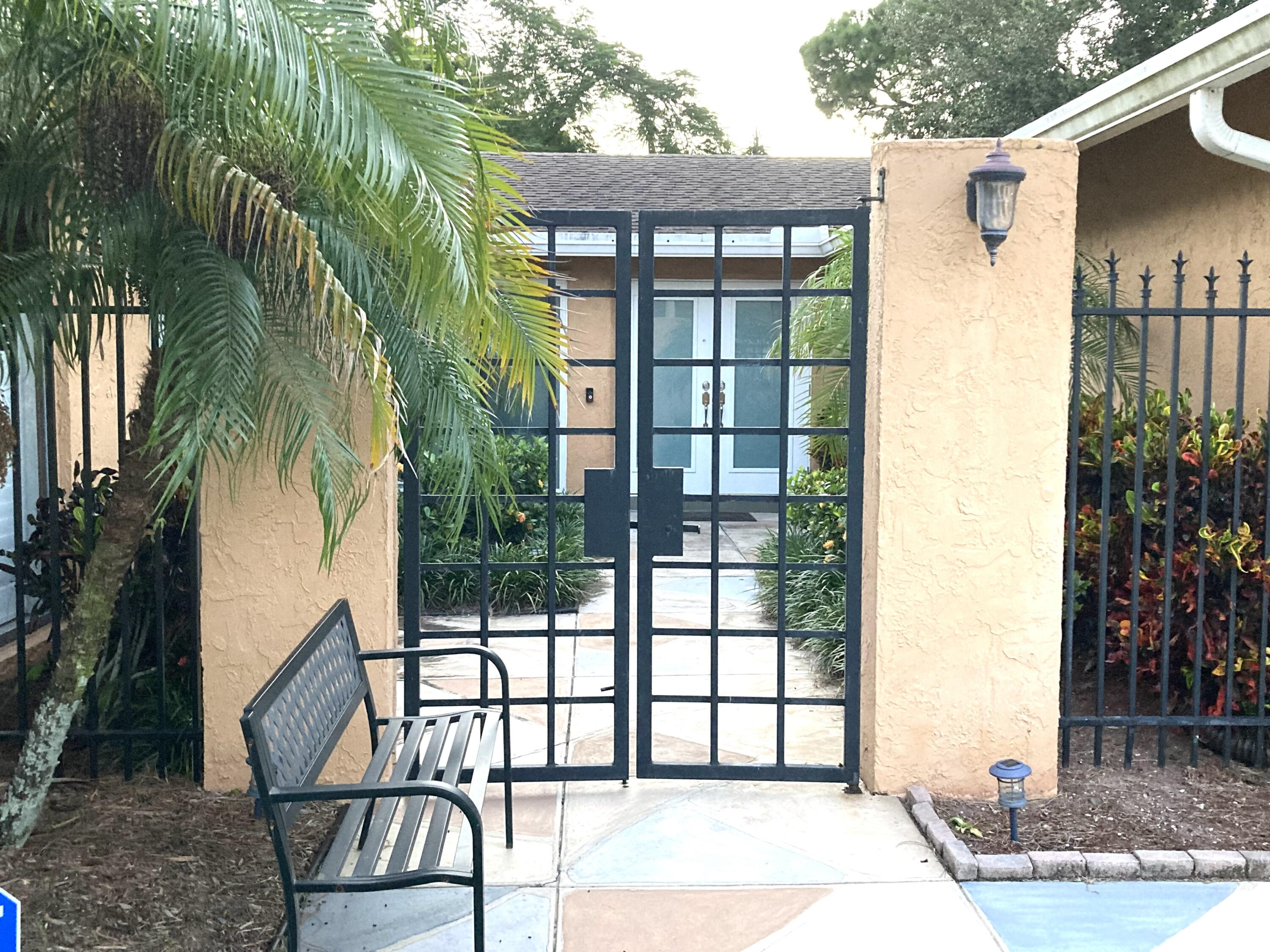 3271 NW 28 Avenue  For Sale 10749771, FL