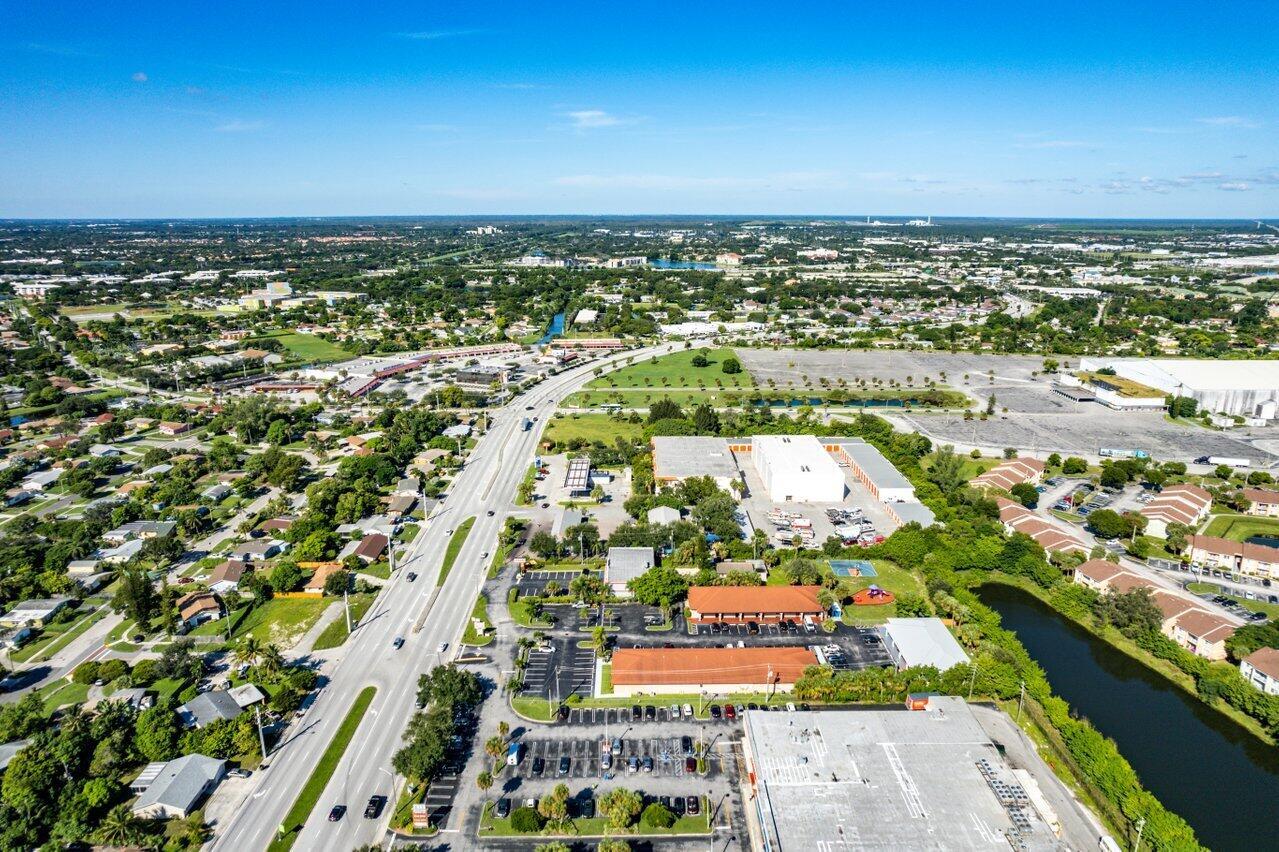 013-123345thStreet-WestPalmBeach-FL-3340