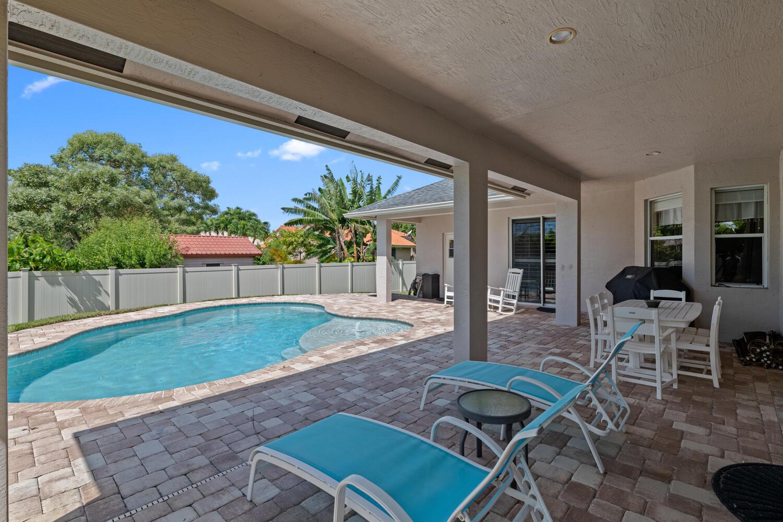 2999 Dovedale Ct Wellington FL-large-033