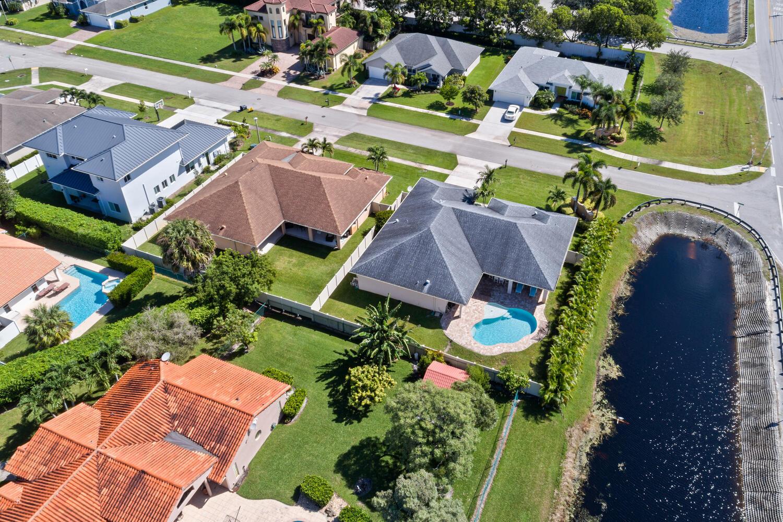 2999 Dovedale Ct Wellington FL-large-006