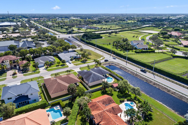 2999 Dovedale Ct Wellington FL-large-005