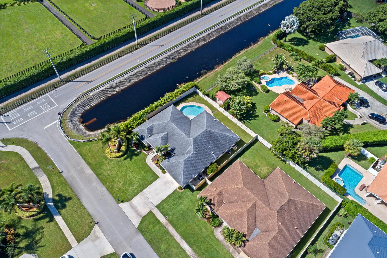 2999 Dovedale Ct Wellington FL-large-004