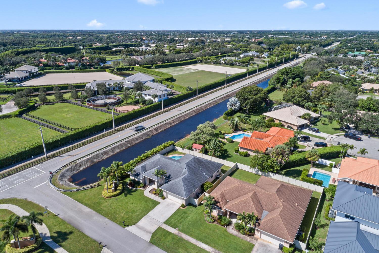 2999 Dovedale Ct Wellington FL-large-001