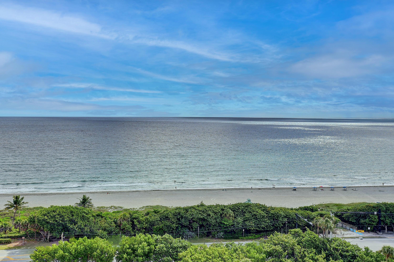 4001 N Ocean Boulevard 1507 For Sale 10749860, FL