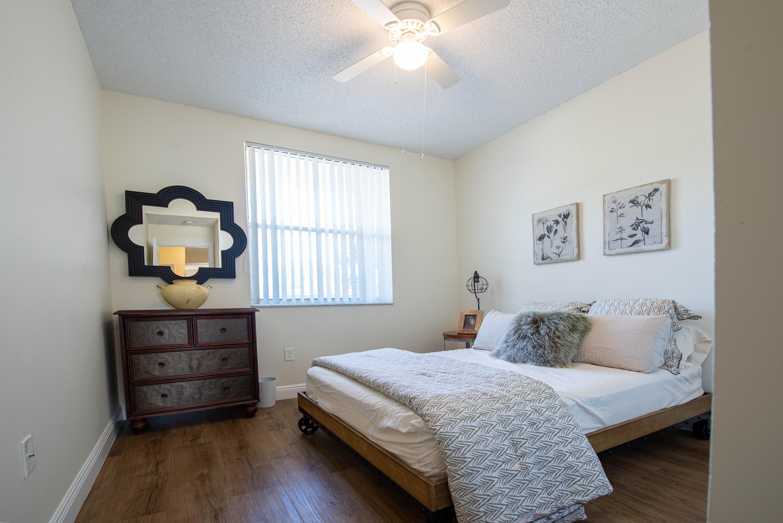 2 Bedroom 1 (1)