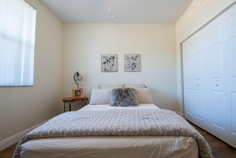 2 Bedroom 1 (3)