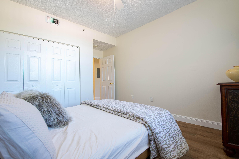 2 Bedroom 1 (5)