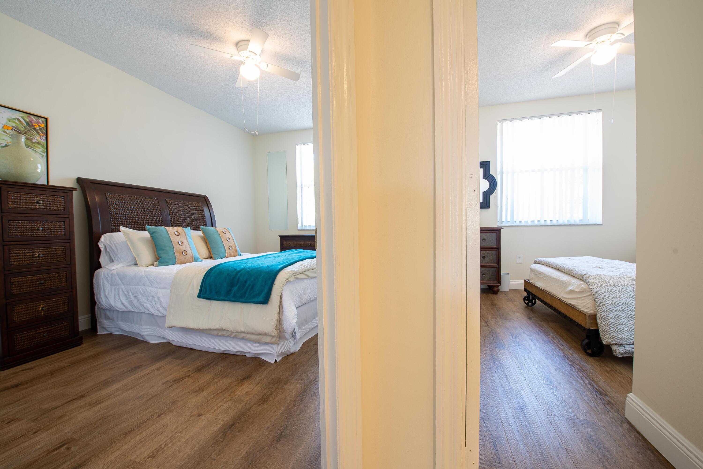 3 Bedroom 2 (1)