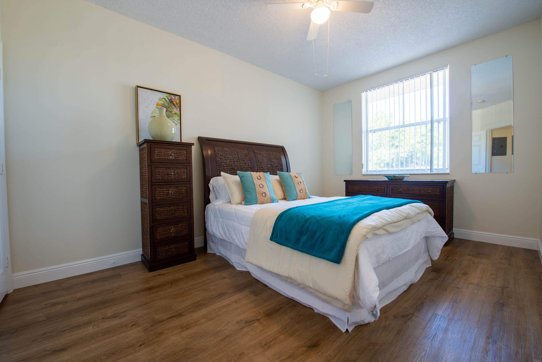 3 Bedroom 2 (2)