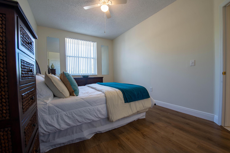 3 Bedroom 2 (3)