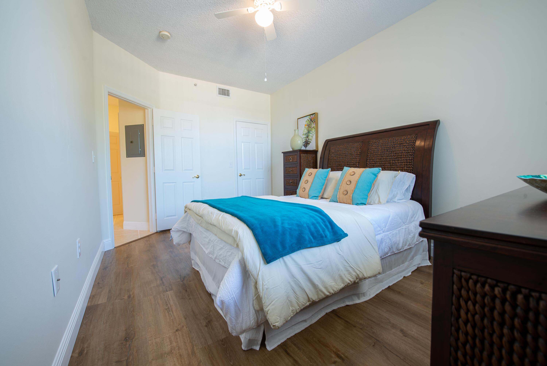 3 Bedroom 2 (4)