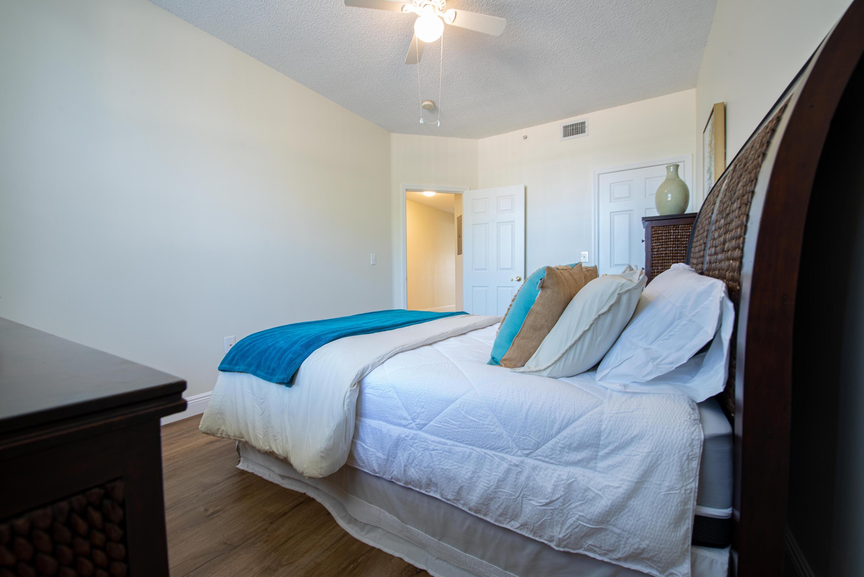 3 Bedroom 2 (5)