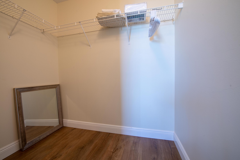 3 Bedroom 2 (6)