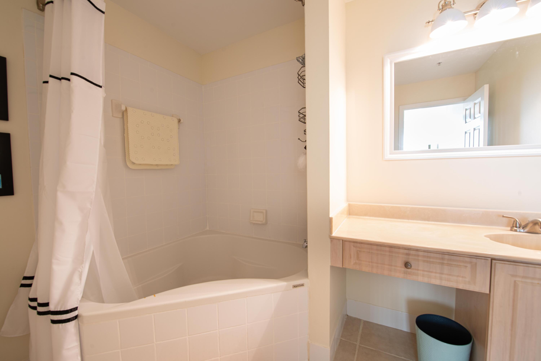 12 Bathroom master (3)