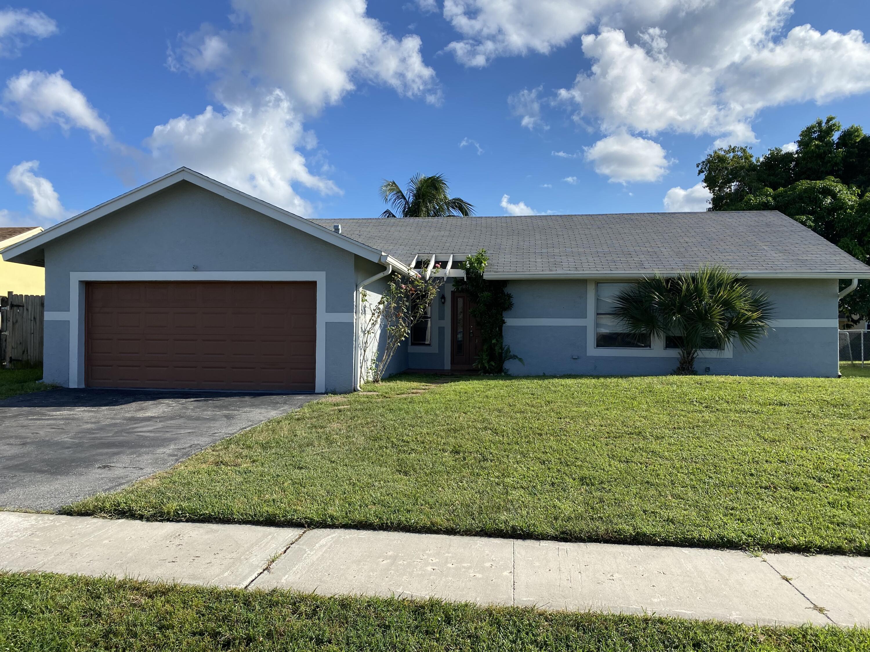 9219 Southampton Place, Boca Raton, FL 33434