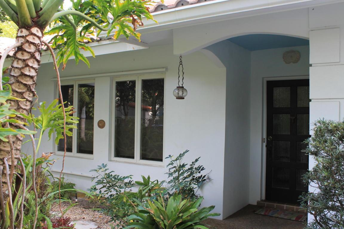 874  Azalea Street  For Sale 10749866, FL