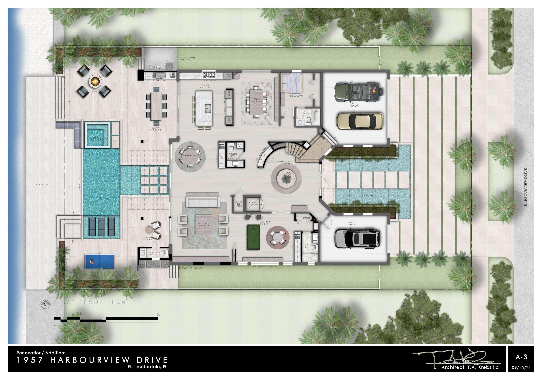Harbour Inlet Floor Plan_Final_1