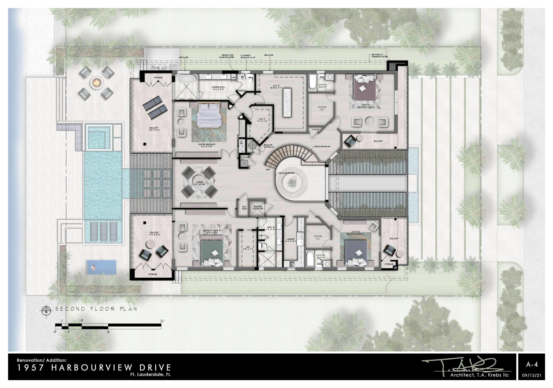 Harbour Inlet Floor Plan_Final_2