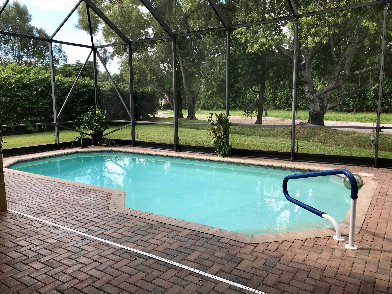 Home for sale in WHITEHORSE ESTATES 2 Lake Worth Florida