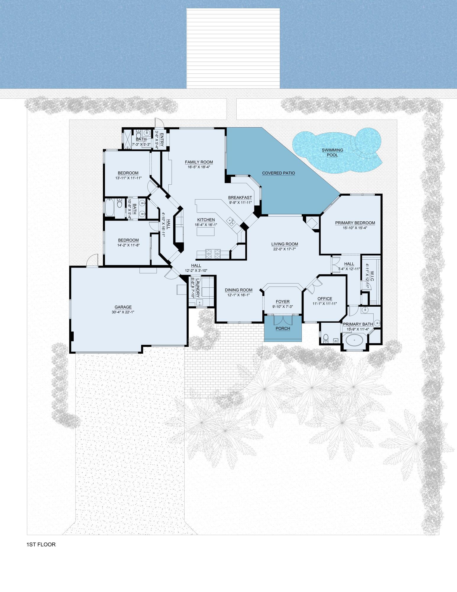 210923-TeachRoad 1st floor