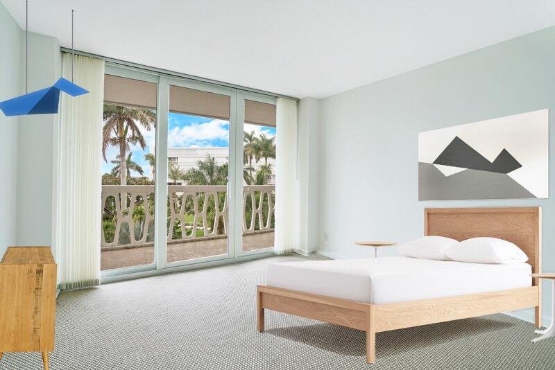 Bedroom_Guest_virtual staging