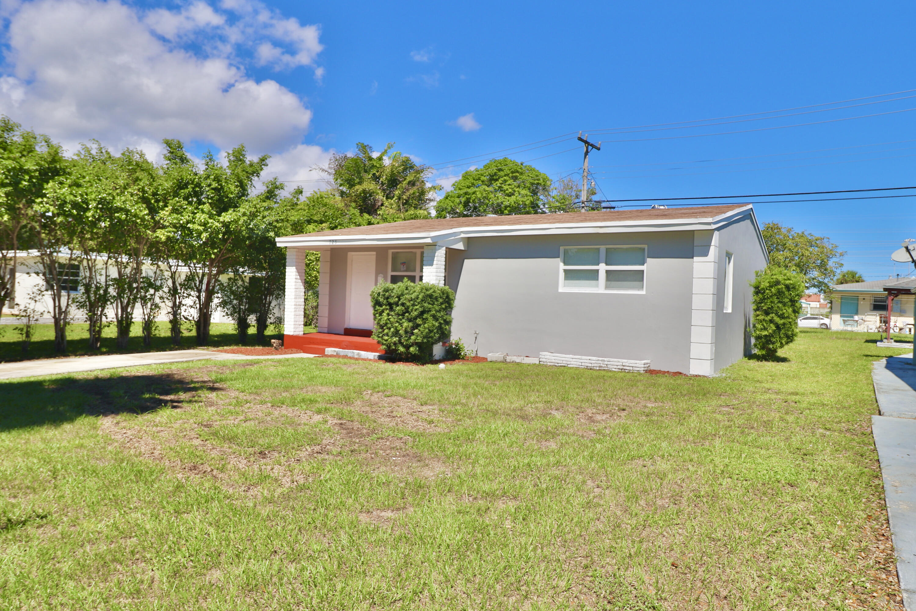 Home for sale in North Palm Beach 04 West Palm Beach Florida