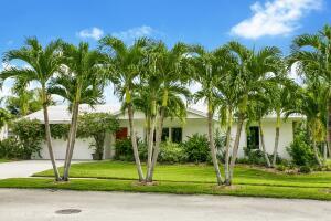 72 SW 10th Avenue, Boca Raton, FL 33486